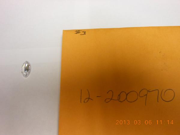 12-200970-0009