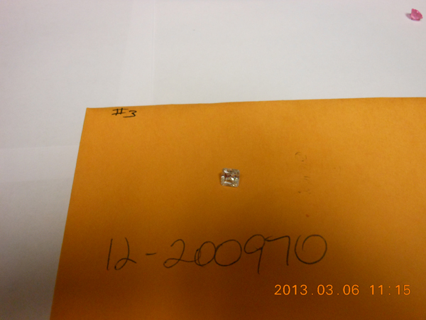 12-200970-0015