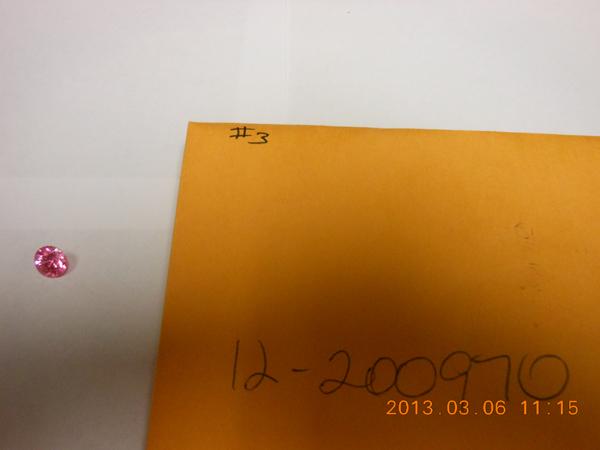 12-200970-0016