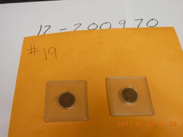 12-200970-0028