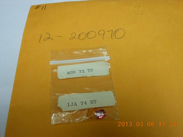 12-200970-0039