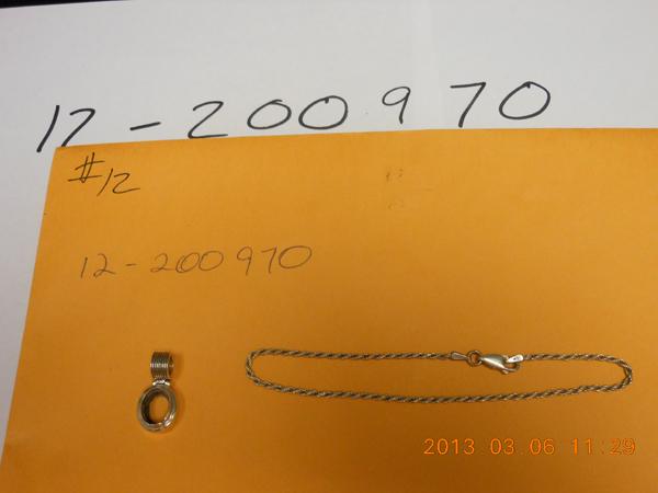12-200970-0041