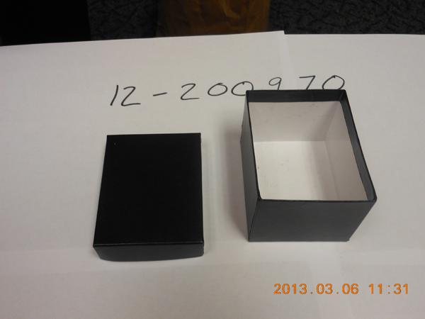 12-200970-0044