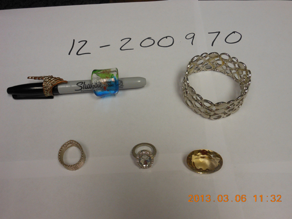 12-200970-0046