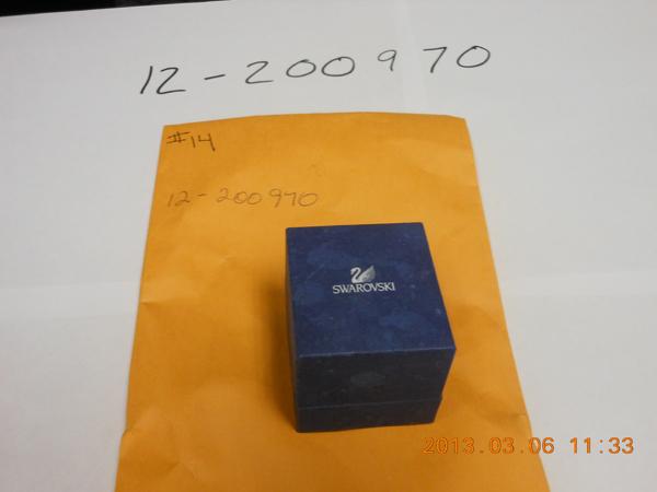 12-200970-0048