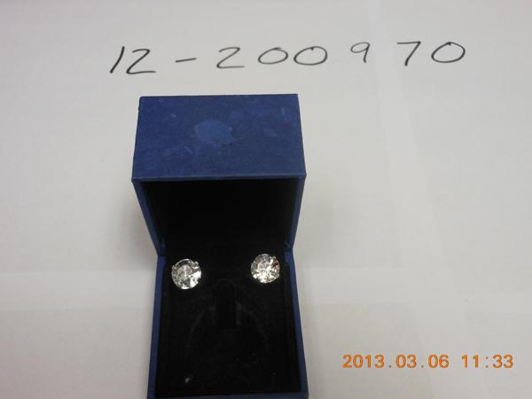 12-200970-0049