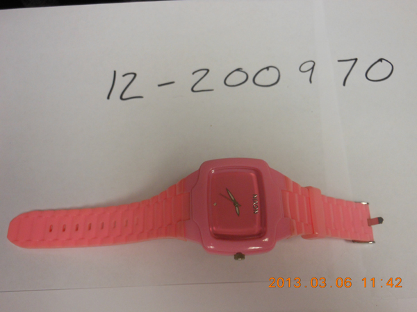 12-200970-0064