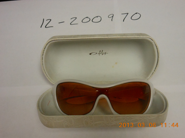 12-200970-0071