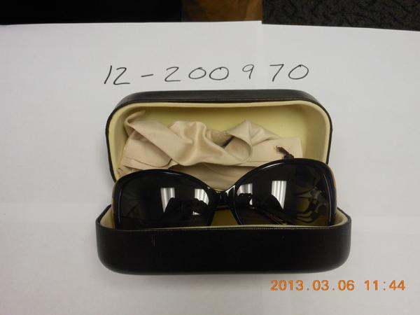 12-200970-0073