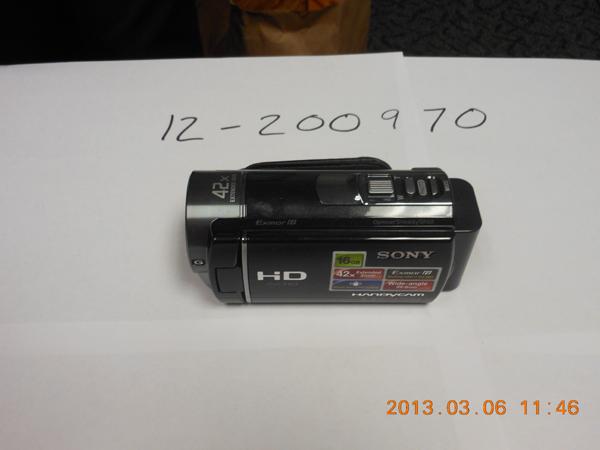 12-200970-0075