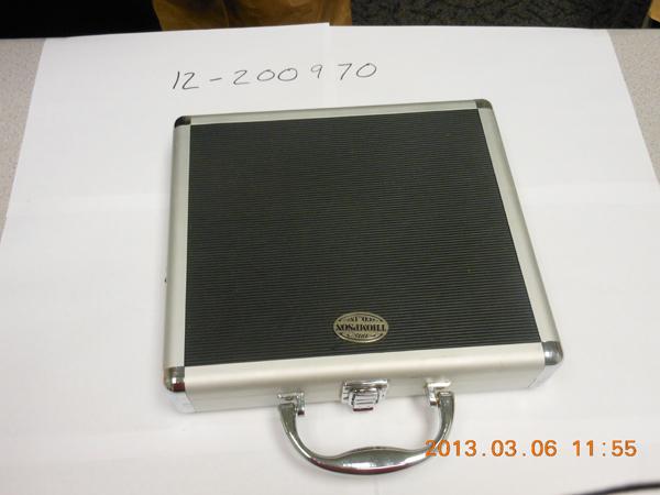 12-200970-0090
