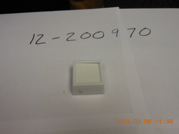 12-200970-0100
