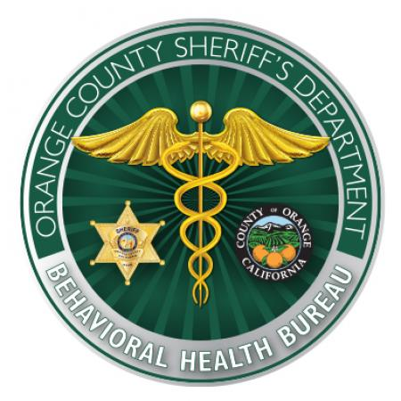 OCSD Behavioral Health Unit